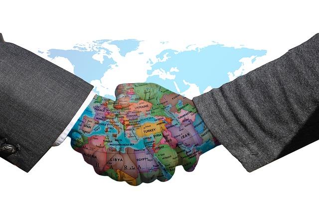Estrategias comunicacionales para una presentación de ventas de éxito