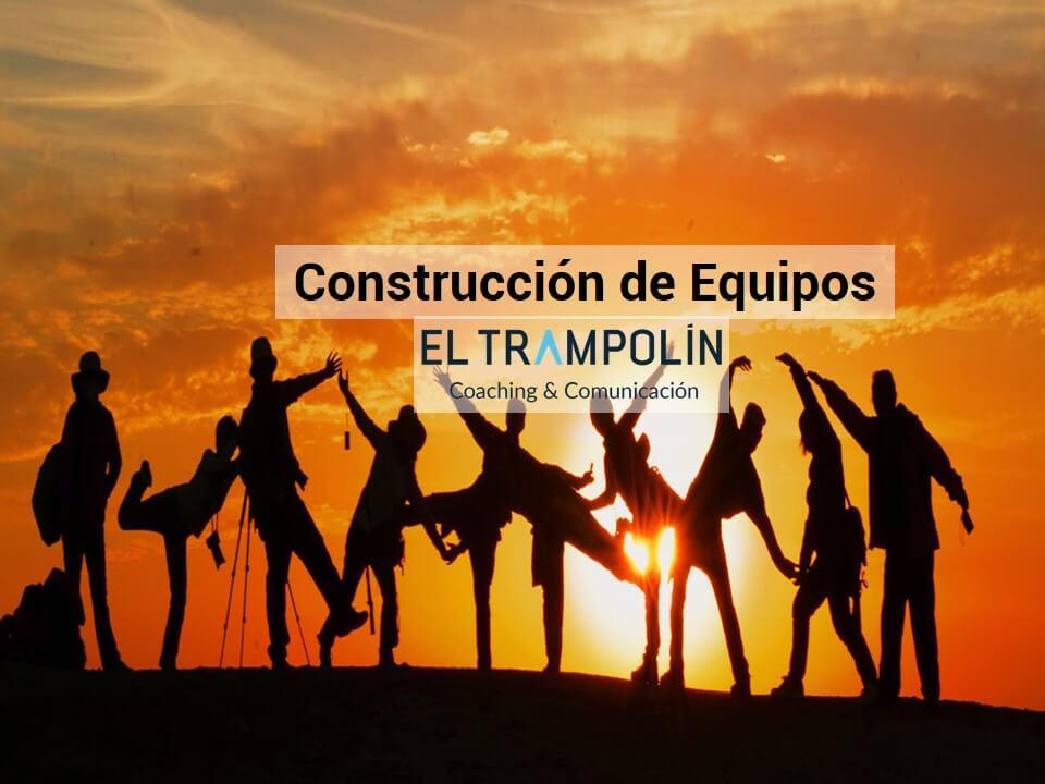 Team building o team building