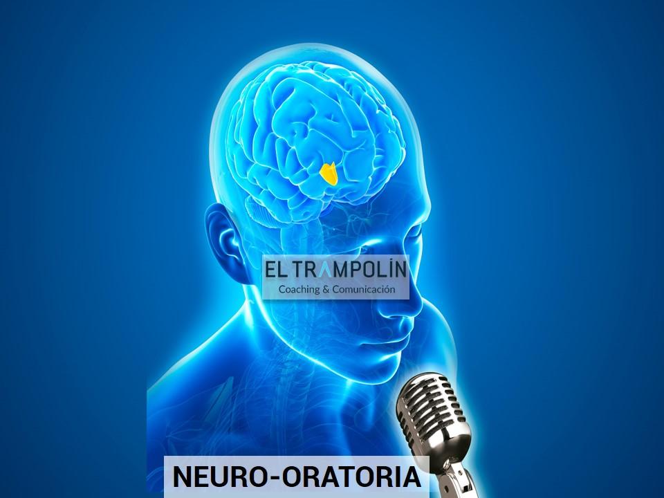 Neuro-Oratoria